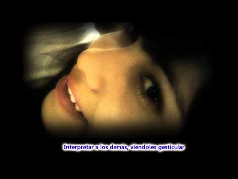 Persiguiendo Sombras - Zoé (letra) (Tributo Antonio Vega)