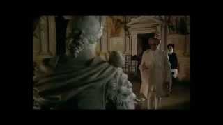 W.A. MOZART, 'Don Giovanni a cenar teco', Atto II (Finale, excerpt)
