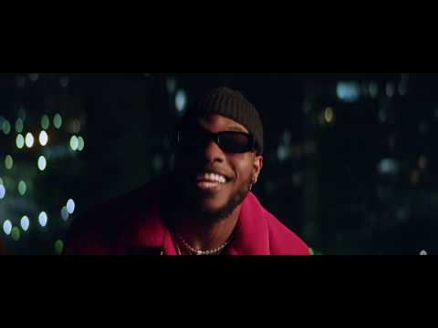 L.A.X - GOBE FT 2BABA (OFFICIAL VIDEO)
