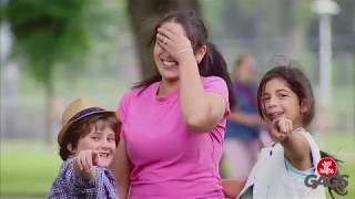 Pregnant Little Girl   Just For Laughs Gags NEW 2018