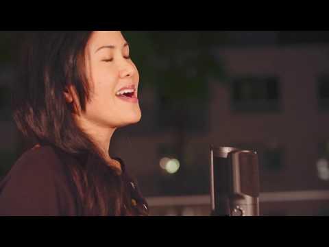 She Used To Be Mine/I Won't Give Up ft. Deedee Magno Hall | AJ Rafael