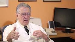 hqdefault - Nutrinerve Diabetic Neuropathy