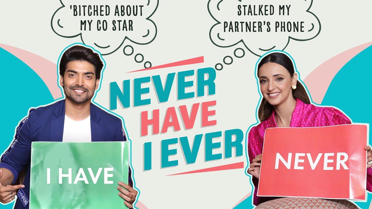 100 gratis dating sites Koeweit