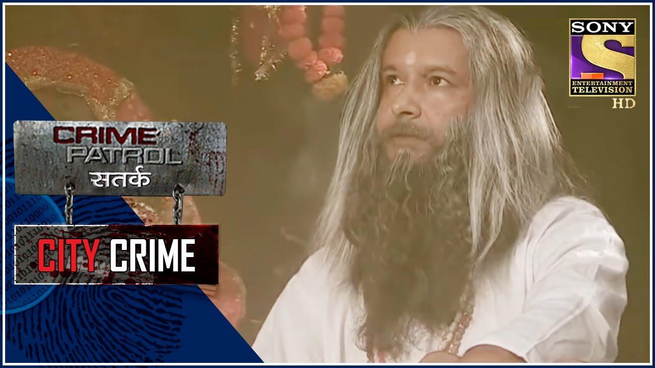 City Crime | Crime Patrol | A Mislead Evidence | Allahabad | Full Episode