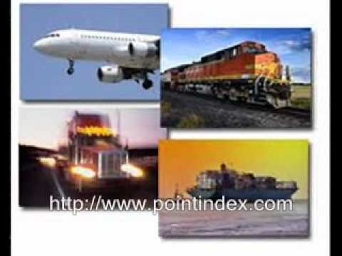 Transportation Businesses For Sale In Canada