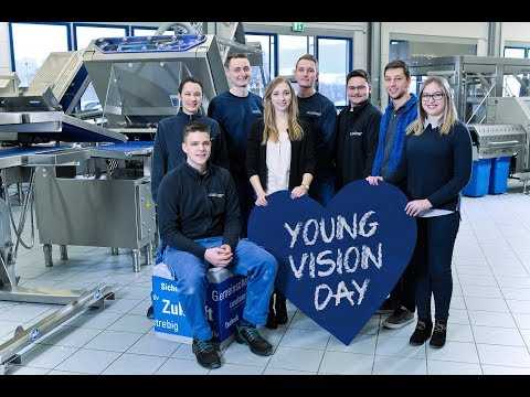 young-vision-day-2019---weber-maschinenbau
