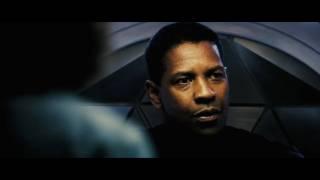 Deja Vu - Official Trailer