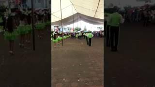 Carnaval tenancingo tlaxcala sección 5ta