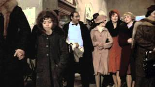 Harmonia Ensemble  - F.Fellini & N. Rota