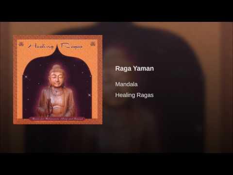 Raga Yaman