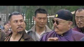 Video Film Laga Asia Terbaru | Pertarungan Terakhir Sang Pemburu download MP3, 3GP, MP4, WEBM, AVI, FLV Maret 2018