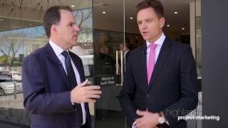 The Official South Village Kirrawee Grand Opening - Highland Project Marketing