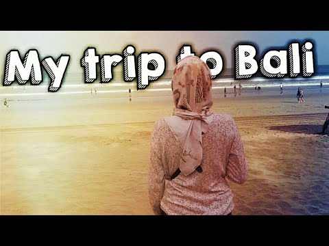 my-trip-to-bali-|-cinematic-video