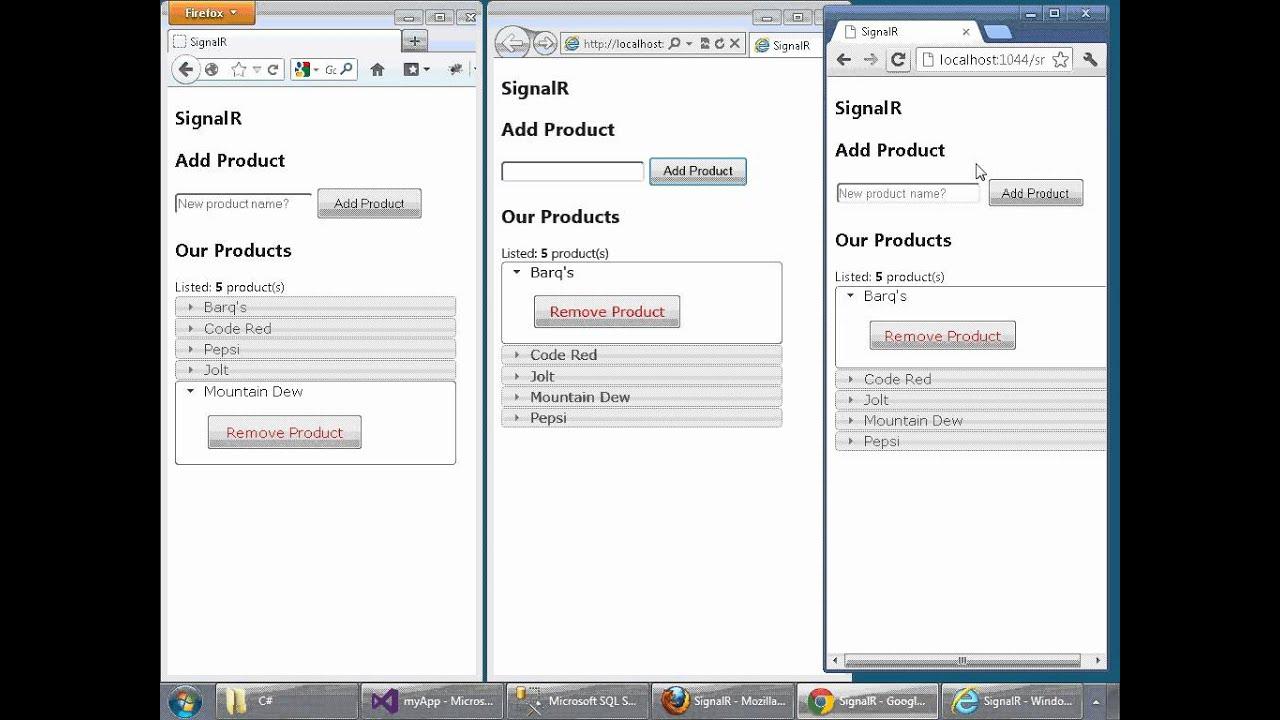 download Visual Basic .