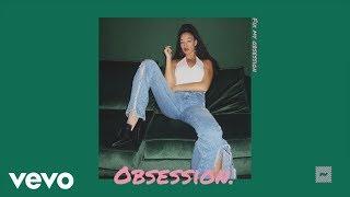 Sophia Ayana - Obsession (Audio)