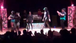 devastation dance crew moms the ddc awards ball