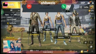 Watch Me Play Pubg Mobile 0.6|first Person Mode Is Here|how To Download Update 0