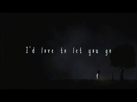Billie Eilish - I'd Love To Let You Go (6.18.18) Lyrics