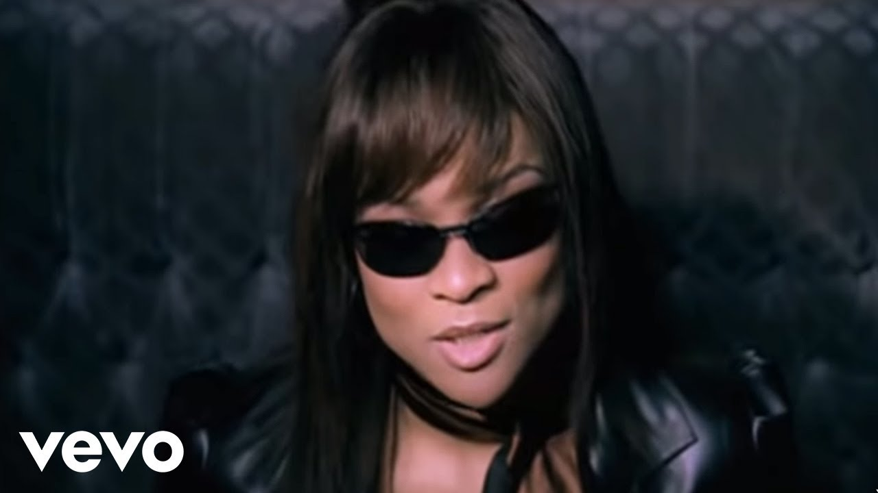 Download Gabrielle - Out Of Reach