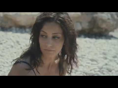 SETTE GIORNI (ein Film von Rolando Colla) | im kult.kino Basel