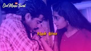 Unnodu Vaazhatha  song | tamil whatsapp status | Amarkalam  |