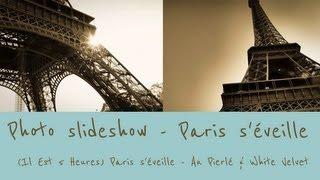 Paris s