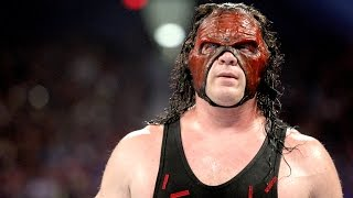 top 10 oldest current wwe wrestlers 2016