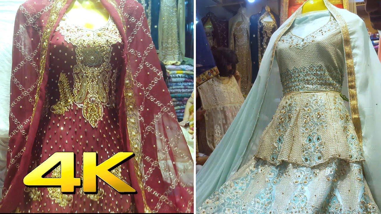 Formal Party Wear Dresses Wedding Dress Pakistani 2020 Sara Clothes Youtube