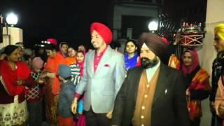 Jago Boliyan Part-3, Rustambir Singh Sohi