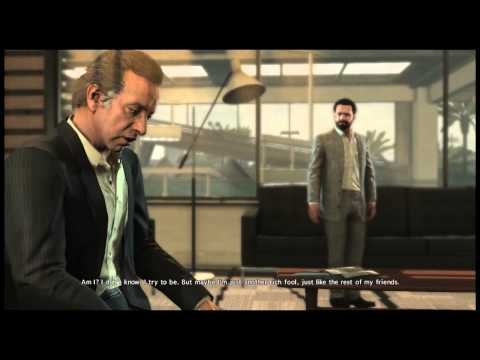 Nvidia Geforce Gt 630m Max Payne 3 How To Save Money And