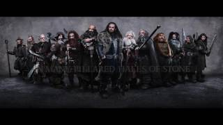 Download Song of Durin (Complete Edition) - Clamavi De Profundis