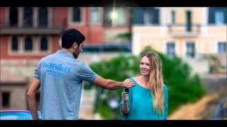 видео Дешевая аренда и прокат автомобилей
