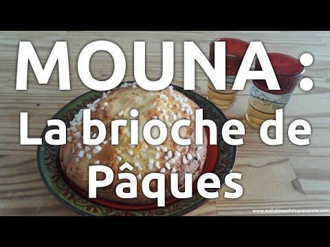 [recette-familiale]-:-mouna,-la-brioche-de-pâques