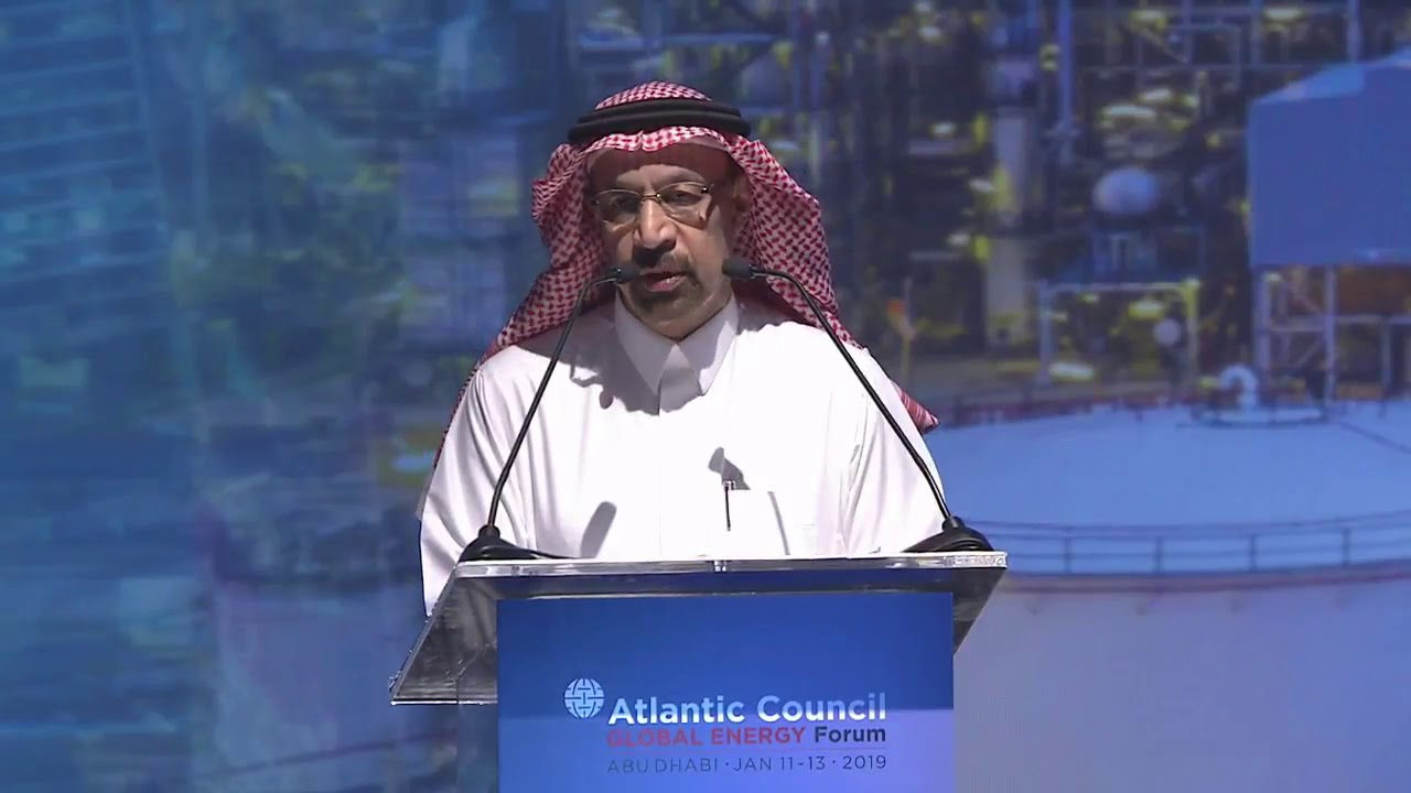 King Salman given update on progress of Red Sea Project