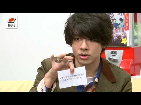OKAMOTO'S 「新生オカモトーーーク!VoL.17」