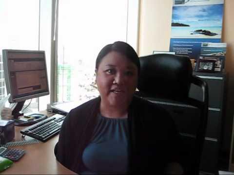 2011 CS Week AMB Video.wmv