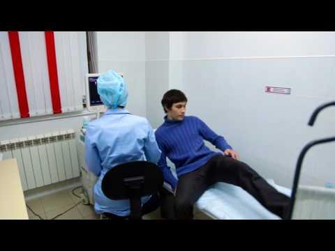 Анализы - цены, сдать анализы в Москве - Клиника ИАКИ