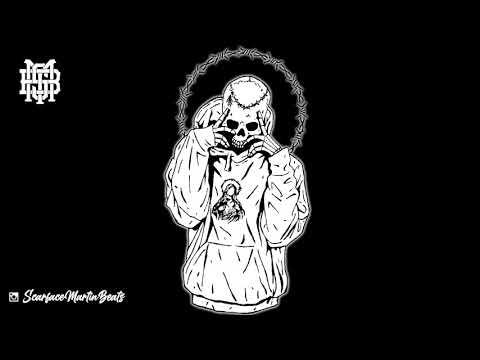 'Vandal' – Hip Hop Underground Instrumental | Old School Boom Bap Type Beat | Base De Rap