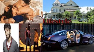 Ranveer Singh Luxurious Lifestyle 2018 ||Cars, Houses, Family, Income, Net Worth and his Biography
