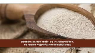 Zaopatrzenie piekarni i cukierni Tartak i przemysł drzewny Kłodzko Bontex Tomasz Bontkiewicz