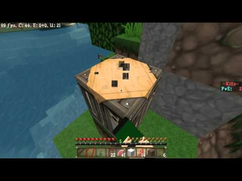 Votable UHC for Charity TDS E1