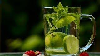 Juste avec ce remède miracle à l'eau tiède au citron, dites rapidement adieu à ces 10 maux. c0ns3ils