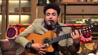 محمد رحيم وايات نبيل-اجمل احساس (محمد فرغلي)