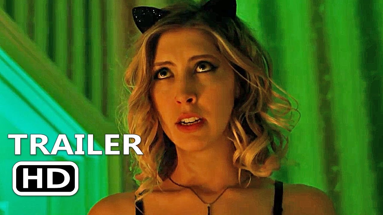 the-night-sitter-official-trailer-2018-horror-movie