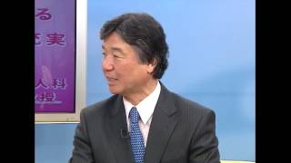 080019 宮崎モデルによる周産期医療の充実 2008年04月収録