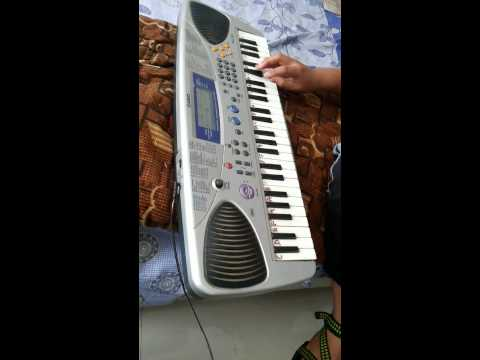 Chahu mai ya na ... background piano music