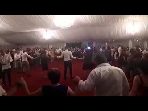 Nelu Albu si Formatia Nelutu Rusu - Colaj Sarbe Poiana Marului LIVE Iulie 2018