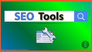 SEO Tools to Use