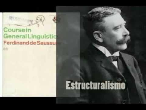 Ferdinand de Saussure_wmv2.avi