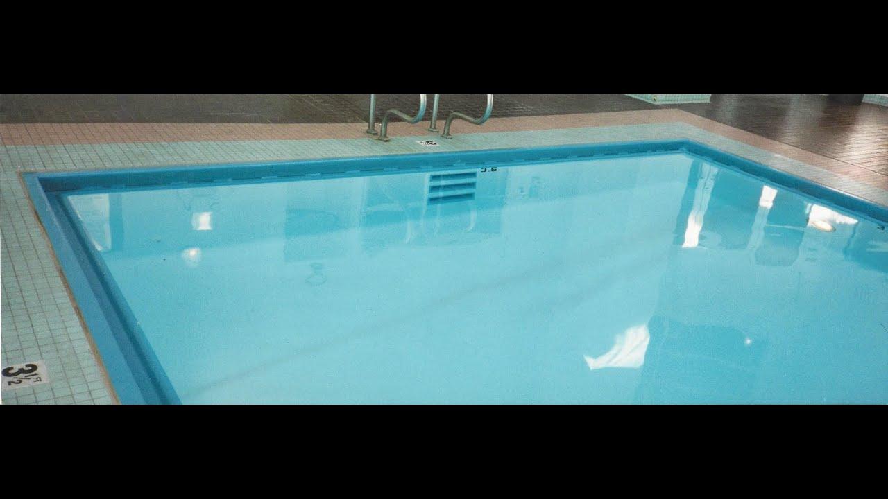 Api Pool Resurfacing Diy